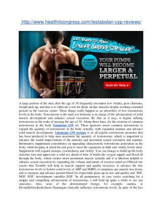 http://www.healthitcongress.com/testabolan-cyp-reviews/