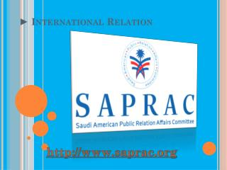 Migrate to Saudi from US