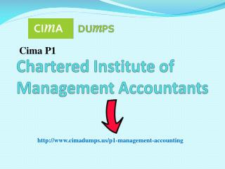 how to pass cima p1 exam engine dumps - cimadumps.us