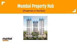 Properties in Mumbai