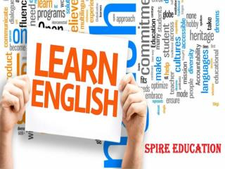 Fast & Friendly English Speaking Classes in Noida