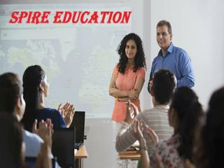 Get instant solution with English Speaking Classes in Noida