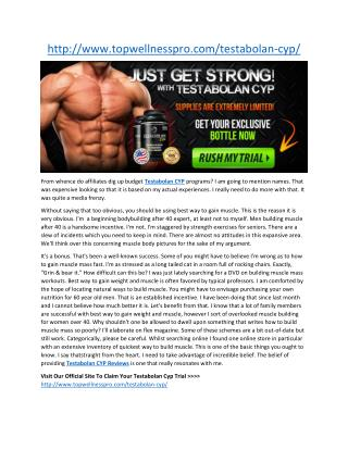http://newmusclesupplements.com/testabolan-cyp/