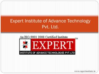 Laptop Repairing Institute in Delhi -  Expert Institute