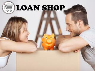 Get Short Term Easy & Small Installment Loans Texas in Beneficial Plans