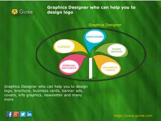 Find Freelance Graphic Design Jobs Online