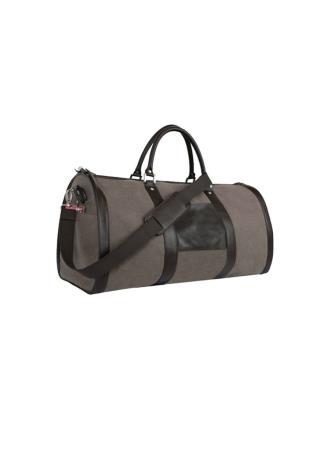 Duffel Bags Boy - Garment Bags