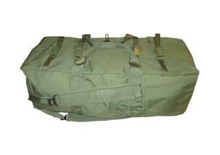 Duffel Bags Boy - Military Bags