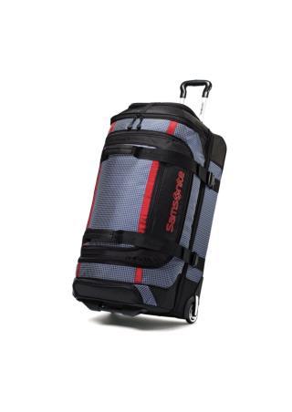 Duffel Bags Boy - Rolling bags