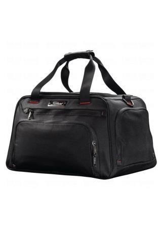 Duffel Bags Boy - Travel Bags