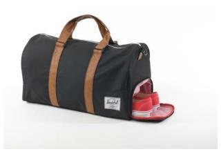 Duffel Bags Boy - Weekender Bags