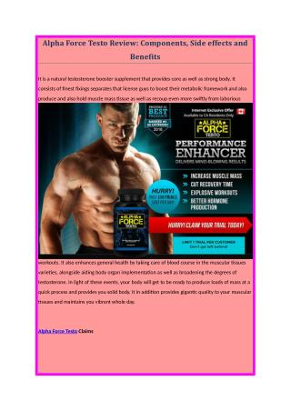 http://xtremenitroshred.com/alpha-force-testo/
