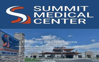 Find Family Health Care in Casper