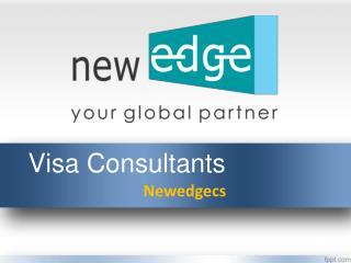 visa consultants Hyderabad, Student Visa Services, Student Visa Consultants – Newedgecs