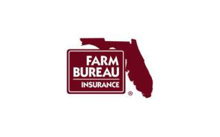Life Insurance Company in St. Augustine - Florida Farm Bureau Insurance Company