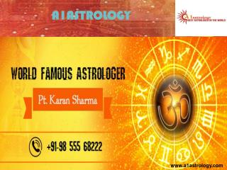 Love Marriage Astrologer Solutions @9855568222