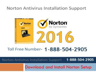 How to Find Your Norton Com Setup Product Key for Symantec Norton Antivirus