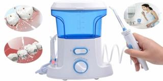 Best Reviews Hunt - Oral Irrigator