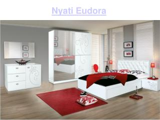 Nyati Eudora New Residential Project in Pune