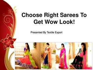 Find Best Supplier of Women Clothing in Surat at cheap Price