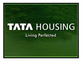 Tata La Vida Sector 113 Gurgaon