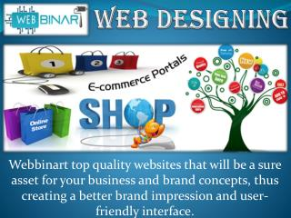 Ecommerce web development company in Switzerland.