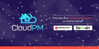 Check How Do Cloud PM promotes Your Rental Property