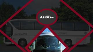 Vision Corporate Travel