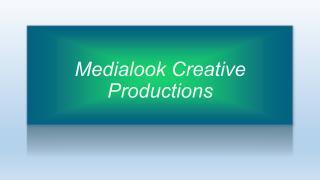Hire Best Freelancer Videographer