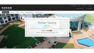 Rohan Tarang