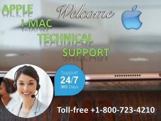 Apple macbook air technical support number 18007234210
