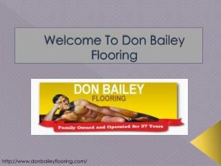 south florida flooring