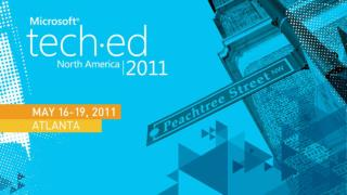 IT-Centric Dashboards in Minutes with Microsoft SharePoint 2010 Using Microsoft Visio