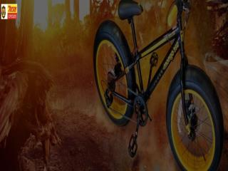 All| Hero Cycles|India's Largest Cycle Manufacturer