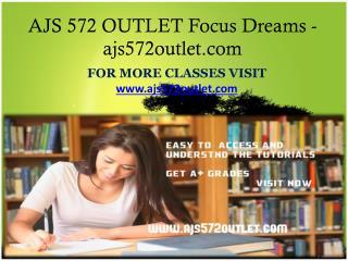AJS 572 OUTLET Focus Dreams-ajs572outlet.com