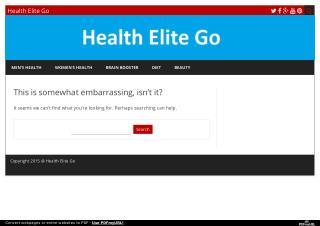 http://healthelitego.com/alpha-prime-elite/