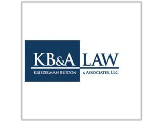 Immigration Attorneys Chicago - Krilaw.com