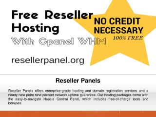 How Does Dedicated Server Hosting Compare to Shared Hosting system