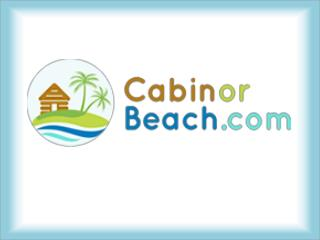 Find the Beautiful Beach Condo Vacation Rentals in Fort Walton Beach, Destin Florida