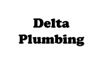 Get Best Plumbers and plumbing contractors in USA