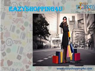 Buy Latest Collections for Electronic at Eazyshopping4u