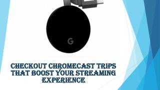 Download Google Chromecast App Call Toll Free 1-855-293-0942