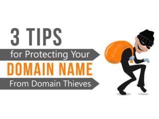 3 Factors to Consider When Understanding the Value of Domain Names