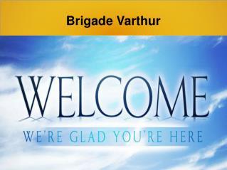 Brigade Varthur Bangalore Call@9739976422