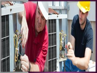 Tips to Save Money and Time for Repairing Air Conditioning
