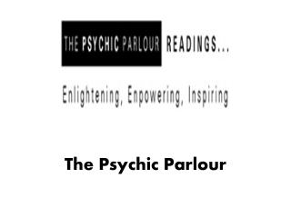 Best Psychic Reading Online