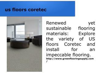 us floors coretec