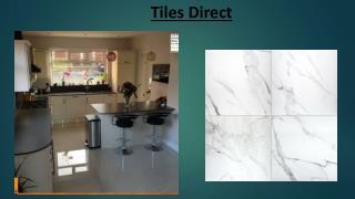 Tiles Direct-Tilesdirectni