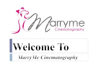 Best Wedding Photography Barbados - MarryMe Cinematography