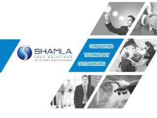 shamlatech solutions prestashop.pdf